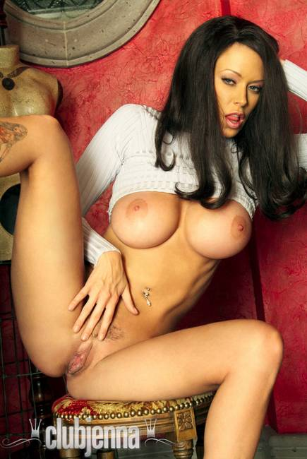 jenna jamenson travestis porno