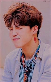 Park Ji Min (BTS) - Page 2 0juwlpQQ