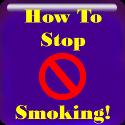 ASN Stop Smoking