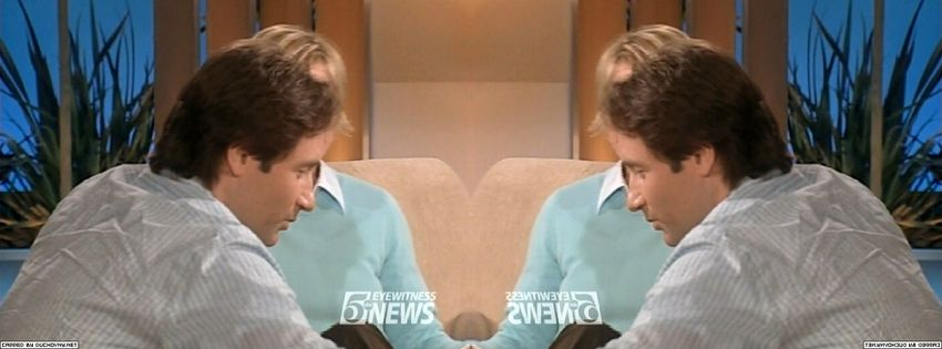 2004 David Letterman  1xdRYG4M