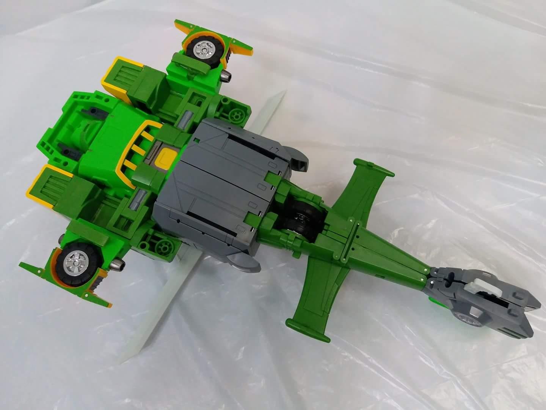 [Unique Toys] Produit Tiers - Jouet Y04 - Allen - aka Springer/Ricochet DYu4BxLW