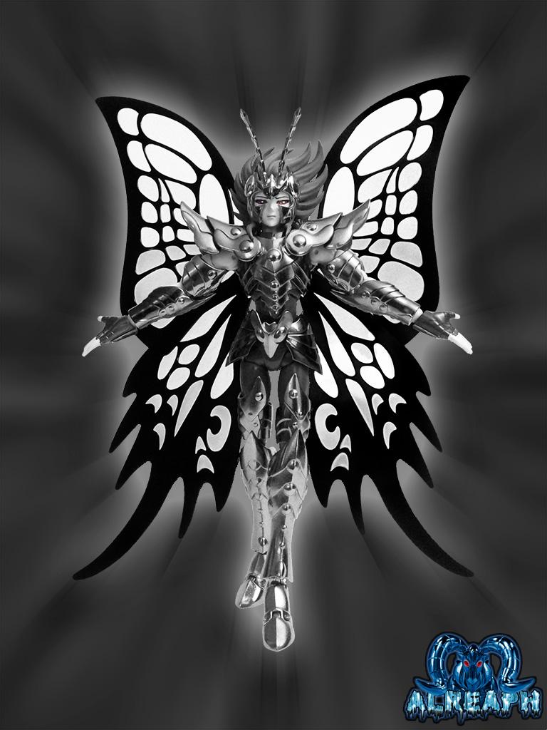 Papillon Myû Surplice - Page 2 AcuvNIdU