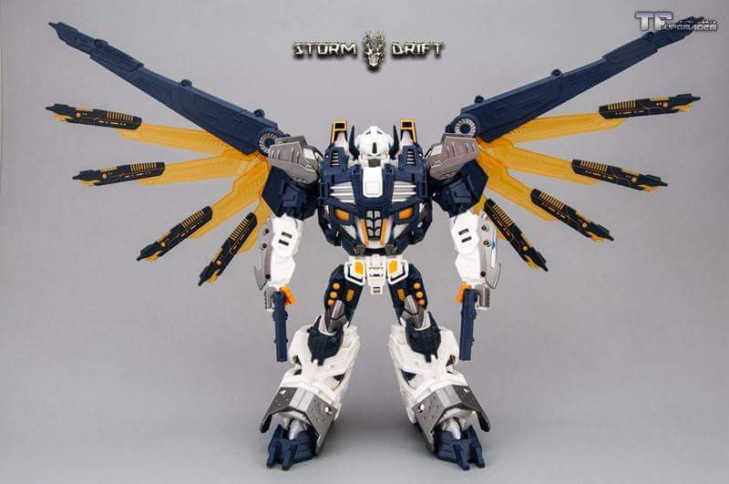 [Mastermind Creations] Produit Tiers - Reformatted R-11 Seraphicus Prominon - aka Nova Prime GZ8BZzHq