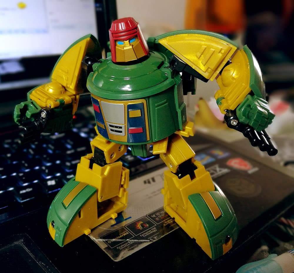[Toyworld][Zeta Toys] Produit Tiers - Minibots MP - Gamme EX - Page 2 YtoUFdp4
