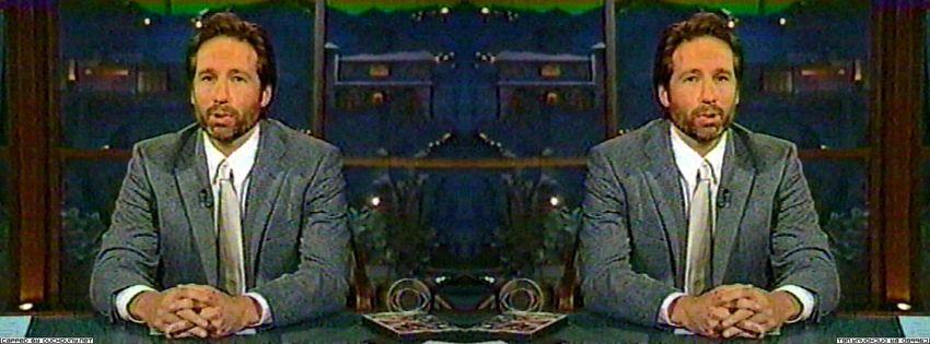 2004 David Letterman  Kakk5uAM