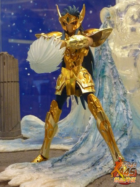 Myth Cloth EX ANTEPRIMA (12 GOLD) - Pagina 15 Acg349We