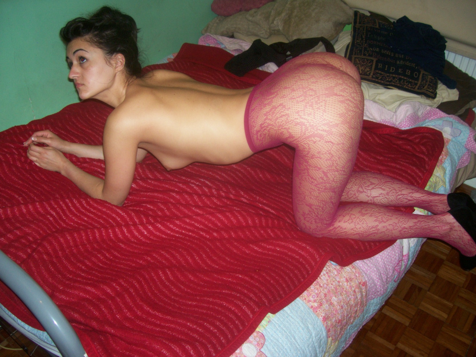 erotische massage coevorden dildo sletjes