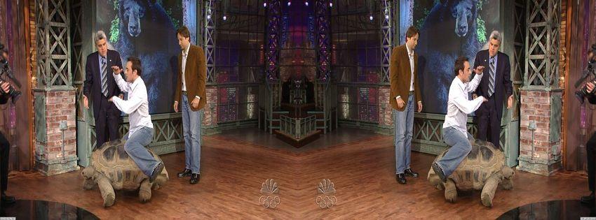 2004 David Letterman  RzFEE8Ug