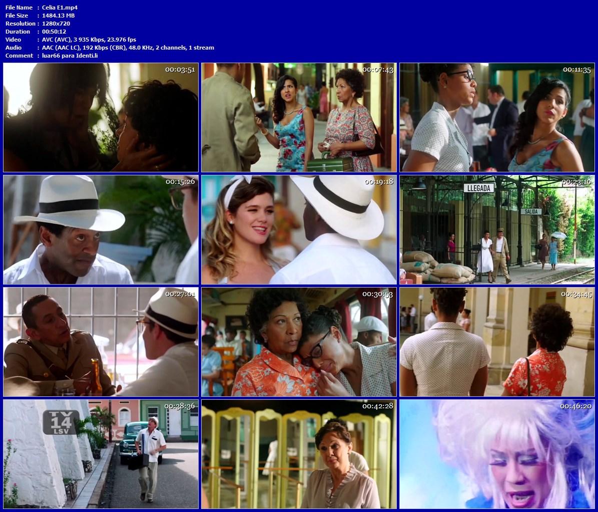 eyeshield 21 cap 49 latino dating
