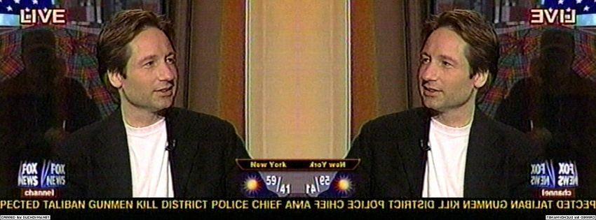 2004 David Letterman  UEinyZF9