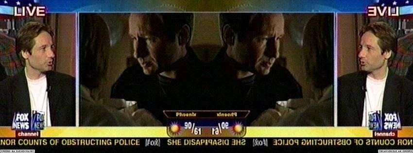 2004 David Letterman  JceGPQdB