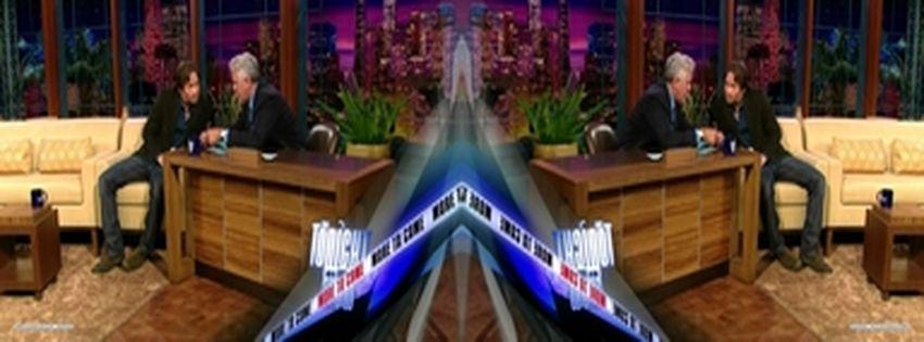 2008 David Letterman  Ipm5sQjF