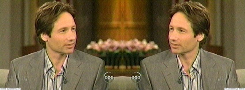 2004 David Letterman  AobTmWnm