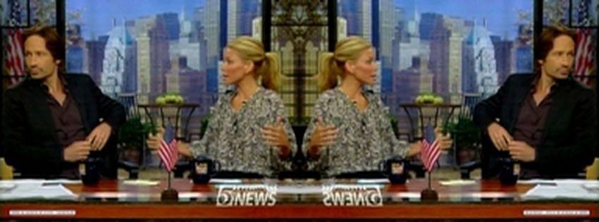 2008 David Letterman  Nxrmnksg