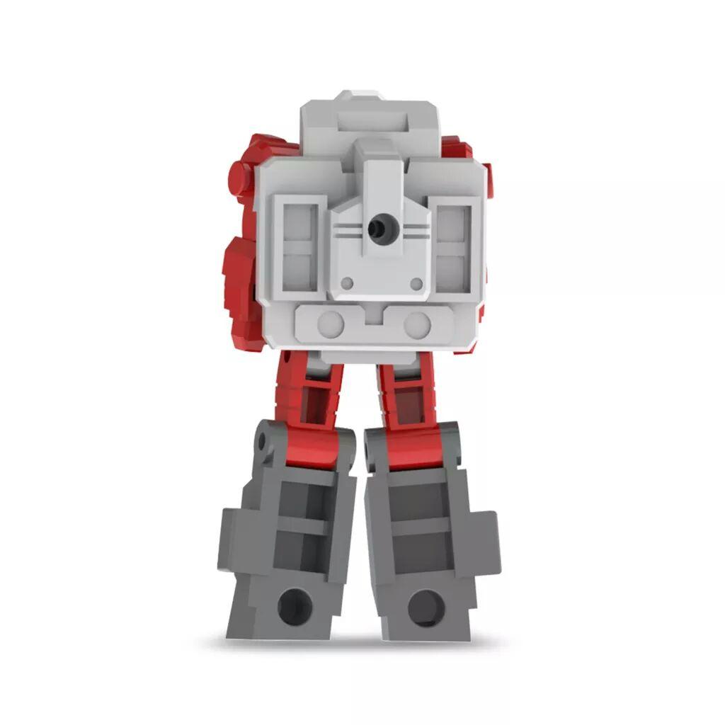 [FansHobby] Produit Tiers - MB-06 Power Baser (aka Powermaster Optimus) + MB-11 God Armour (aka Godbomber) - TF Masterforce BKOznpx9