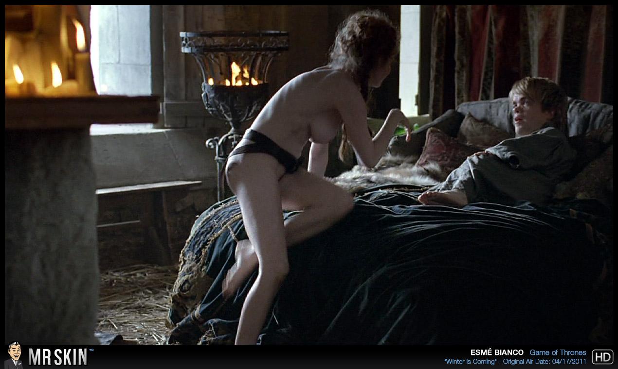 prostitutas de juego de tronos como contratar prostitutas