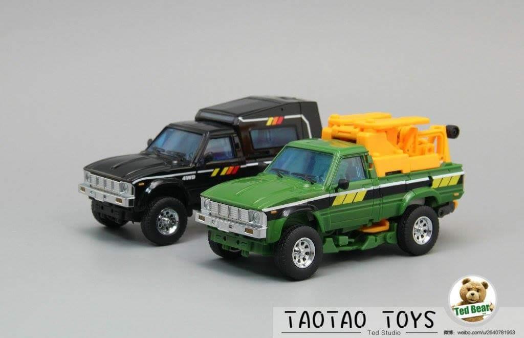[BadCube] Produit Tiers - Jouet OTS-12 Lorry - aka Hoist/Treuil - Page 2 Lkw5ypn0