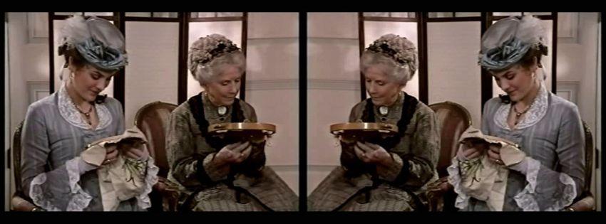 1994 Scarlett (TV Mini-Series) RKn7z2p7