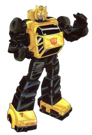 [X-Transbots] Produit Tiers - Minibots MP - Gamme MM - Page 5 U0E71io6