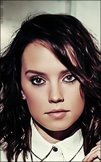 Daisy Ridley Anrcd7aq