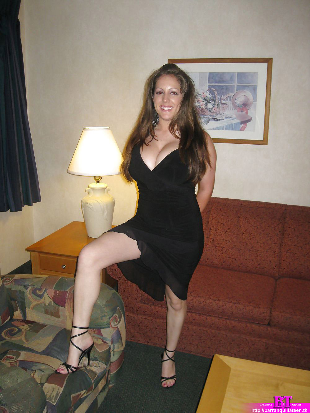 100 free chubby dating adult