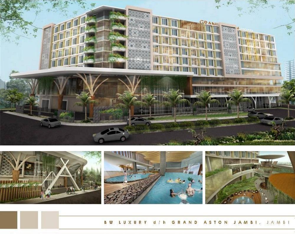 jambi projects development page 104 skyscrapercity
