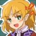 Touhou Emoticons - Page 21 683RSloH