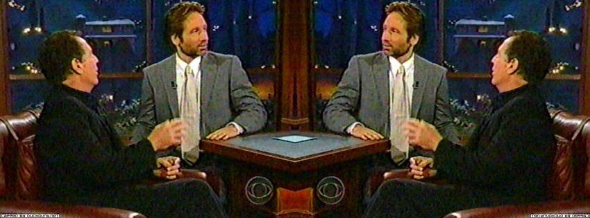 2004 David Letterman  VZB9eLT2