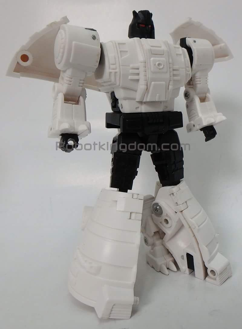 [DX9 Toys] Produit Tiers - Jouet War in Pocket (Taille Legends) - Page 3 Ni7F0c5f