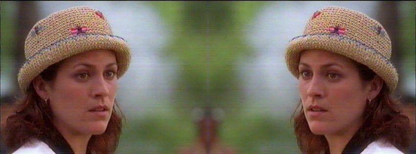 2001 The Way She Moves (TV Movie) SvRgzXla
