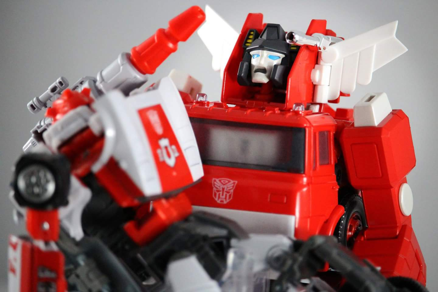 [Masterpiece] MP-33 Inferno - Page 5 K1x52mNG