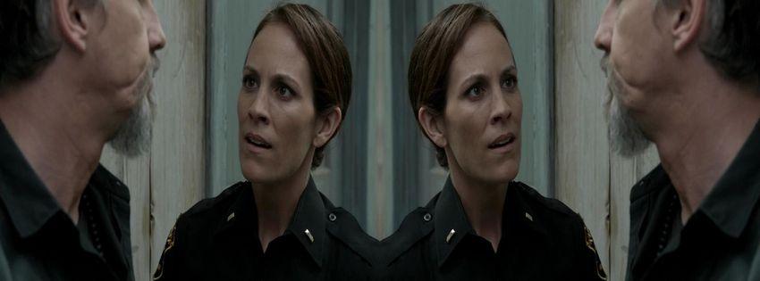2014 Betrayal (TV Series) 0bMdrFIx
