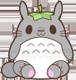 Hanami's ID OP95hfeH