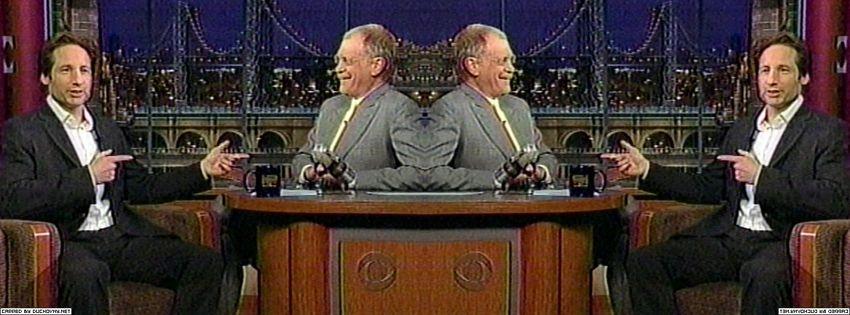 2004 David Letterman  MNaVa1Ny