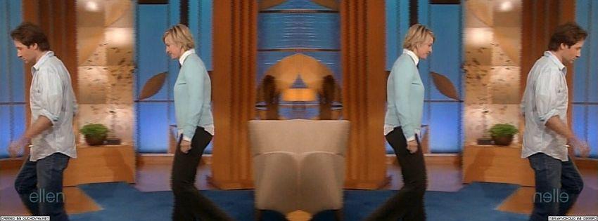 2004 David Letterman  QKaV7Sfi