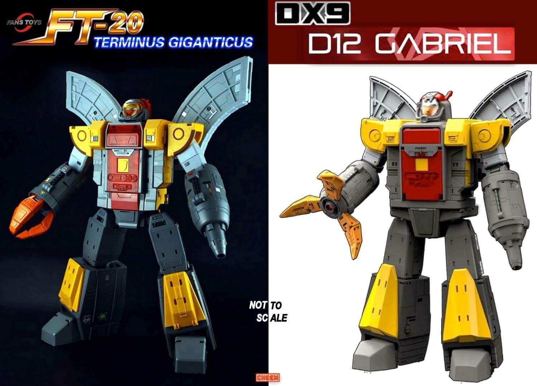 [DX9 Toys] Produit Tiers - Jouet D-12 Gabriel et D-12X Gabriel-X - aka Omega Supreme  et Omega Sentinel (Gardien de Cybertron) 0y0Lfv9d