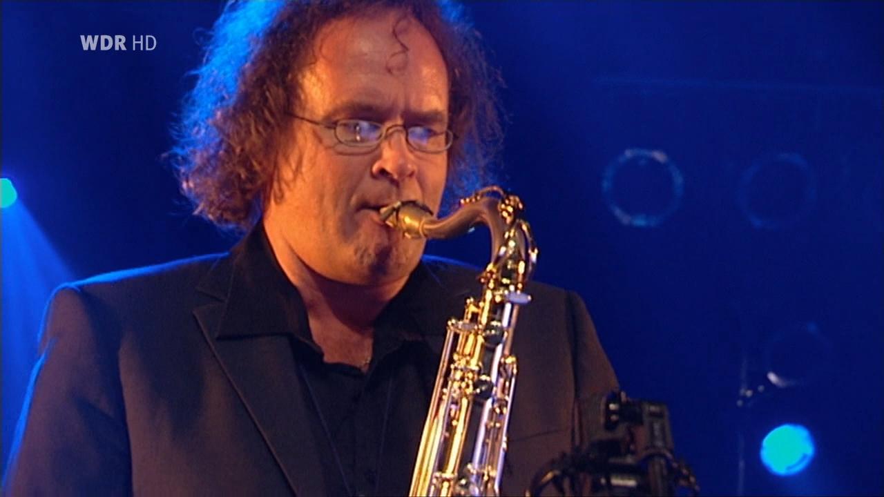2013 VA - 27 Internationales Jazz Festival Viersen [HDTV 720p] 12