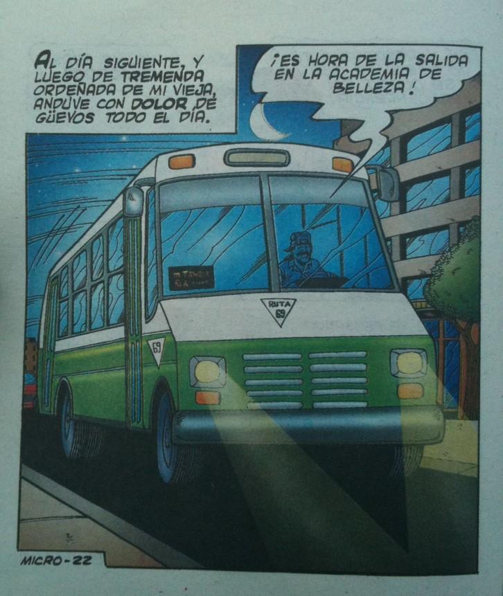 microbuseros-015 22