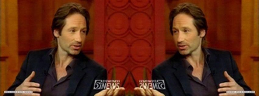 2008 David Letterman  4VyOt5a1