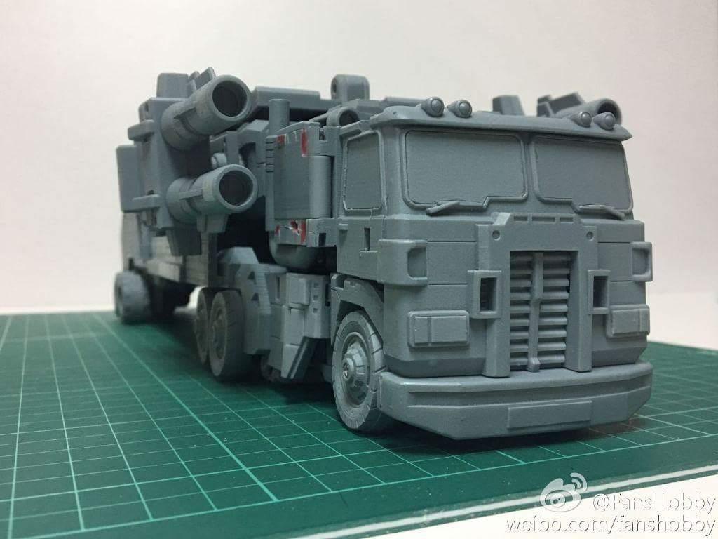 [FansHobby] Produit Tiers - MB-06 Power Baser (aka Powermaster Optimus) + MB-11 God Armour (aka Godbomber) - TF Masterforce ZXaawb7D