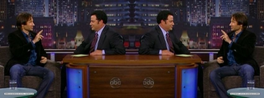 2008 David Letterman  A5fIYoe0