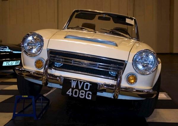 classic cars craigslist used cars for sale atlanta ga. Black Bedroom Furniture Sets. Home Design Ideas