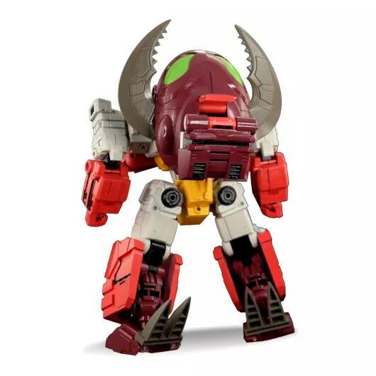 [FansHobby] Produit Tiers - Master Builder MB-02/03/05 - aka Monsterbots/Monstrebots Ul0CyqCI