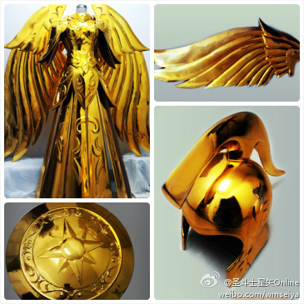 Armadura de Athena 1:1 - Página 2 Acr3FUiR