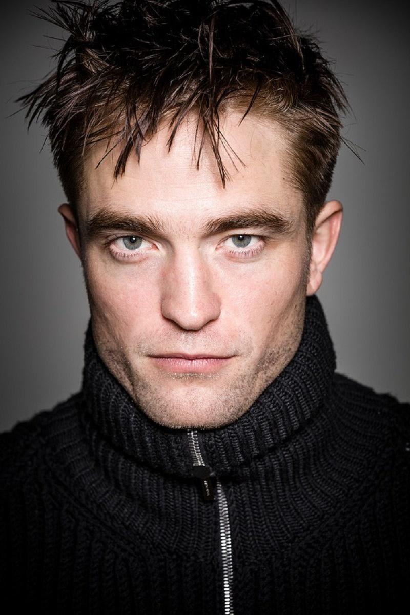 ROBsessed™ - Addicted to Robert Pattinson: Robert ... Robert Pattinson