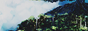 Arcanus Island | Hermana | 9IlUf9XW