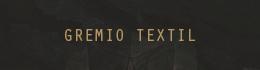 Gremio Textil