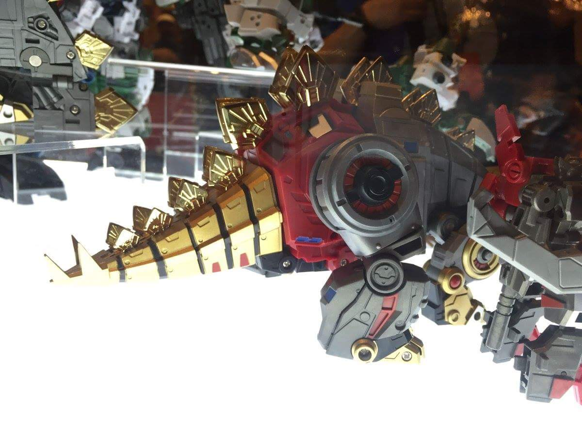 [FansProject] Produit Tiers - Jouets LER (Lost Exo Realm) - aka Dinobots - Page 3 RgvUtWJq
