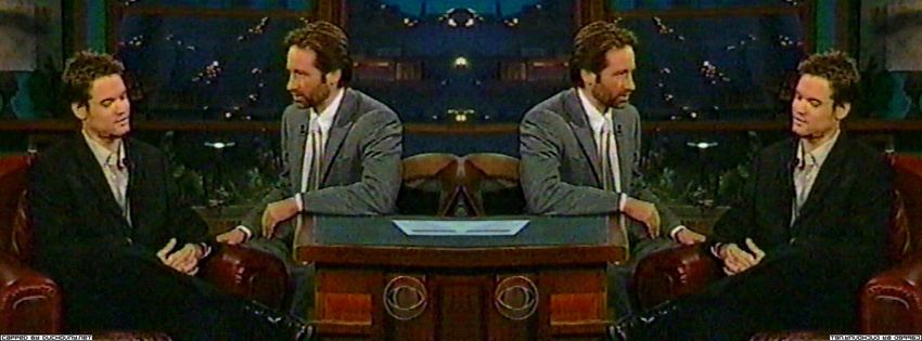 2004 David Letterman  6TINmupq