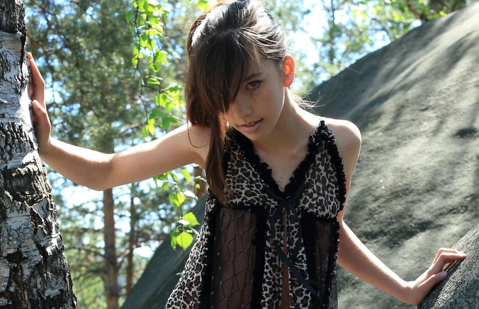 www vipergirls